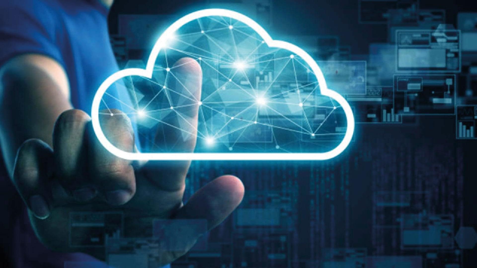 Apa itu cloud computing - vibicloud