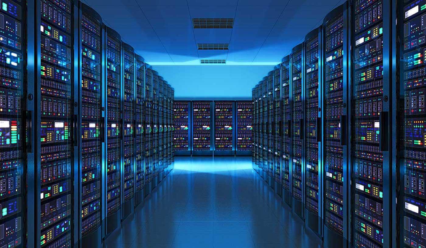 database server-vibicloud