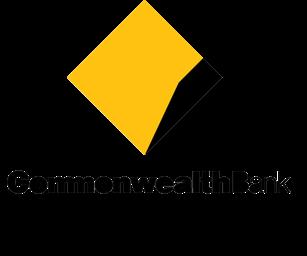 logo-commonwealthbank