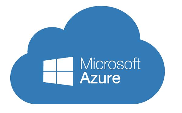 microsoft-azure-cloud-logo